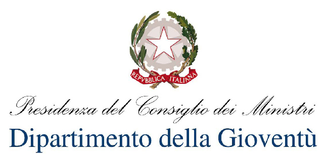 Logo Dipartimento ufficiale_def