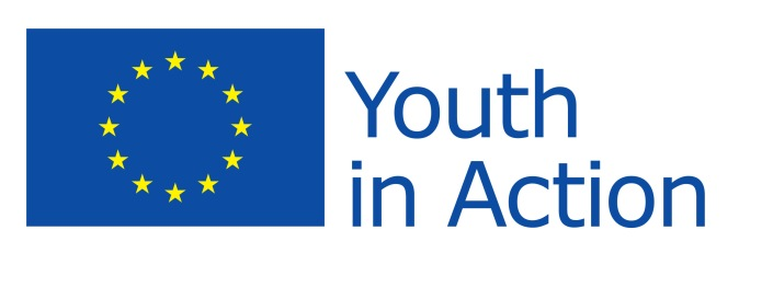 youth-in-action-logo-nuovo