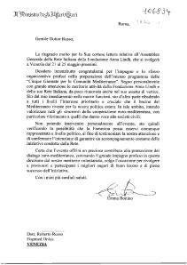 lettera_Bonino